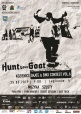Hunt Your Goat - Kozienice SKATE & MBX CONTEST VOL.6